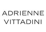 AdrienneVittadini_logo
