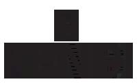 n-Fendi_logo