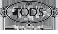 ntods-logo1